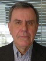 Pierre Erbs