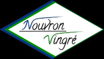 Nouvron-Vingré